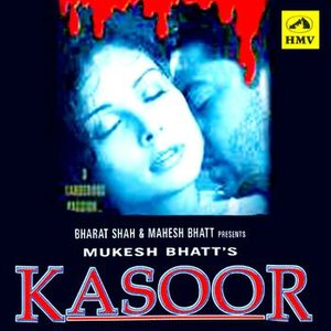 Kasoor movie