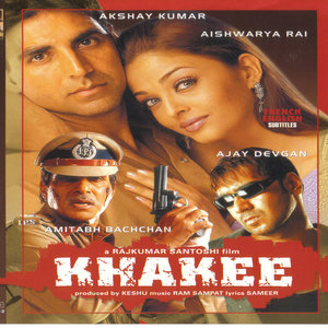 Khakee movie