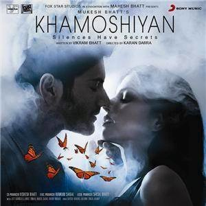 Khamoshiyan movie