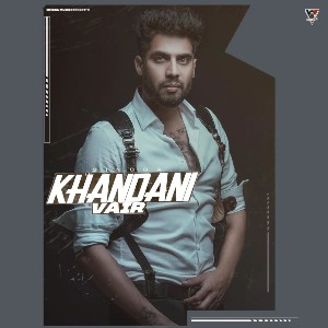 Khandani Vair lyrics