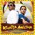 Khatta Meetha movie