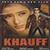 Khauff movie