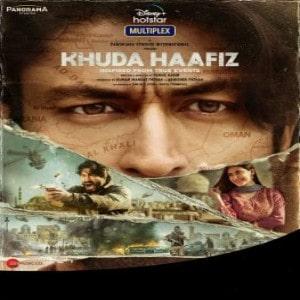 Khuda Hafiz movie