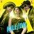 Kill Dil movie