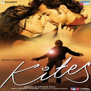 Kites movie