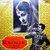 Kohinoor movie
