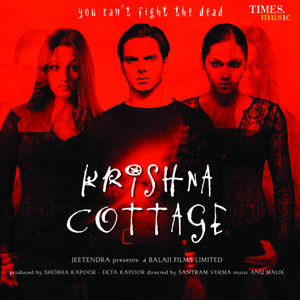 Krishna Cottage movie
