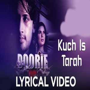 Kuch Is Tarah lyrics