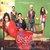 Kuch Kuch Locha Hai movie