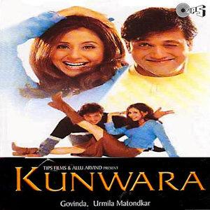 Kunwara  movie