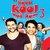Kyaa Kool Hain Hum 3 movie