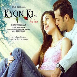 Kyon Ki movie
