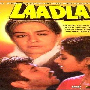 Laadla movie