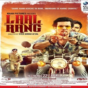 Laal Rang movie