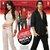 Ladies VS Ricky Bahl movie