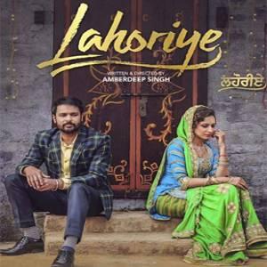 Lahoriye movie
