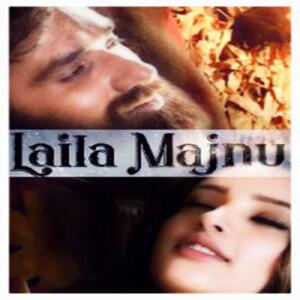 Laila Majnu movie
