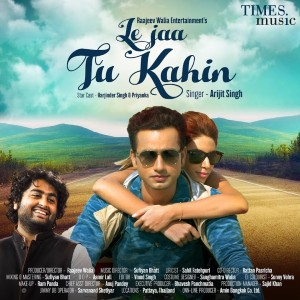 Le Jaa Tu Kahin movie