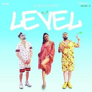 Level lyrics
