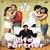 Life Partner movie