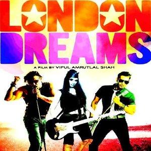 London Dreams movie
