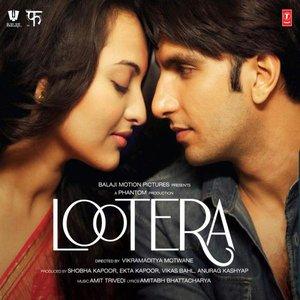Lootera movie