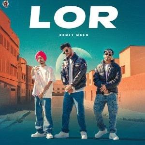 Lor Lyrics