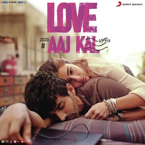 Love Aaj Kal movie