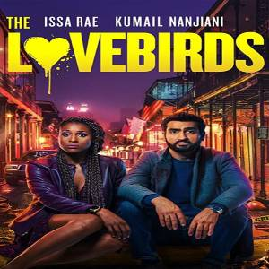 Love Birds movie