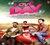 Love Day movie