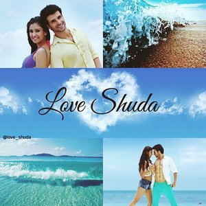 Love Shuda movie