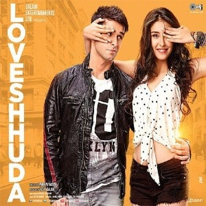Loveshhuda movie