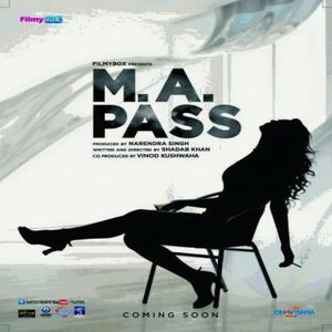 M A Pass movie