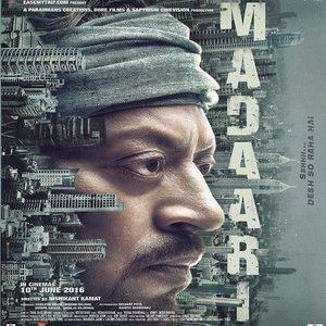 Madaari movie