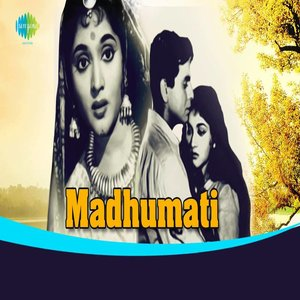 Madhumati movie