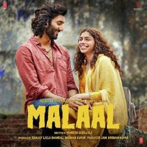 Malaal movie