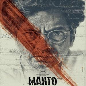 Manto movie