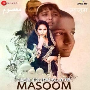 Masoom movie