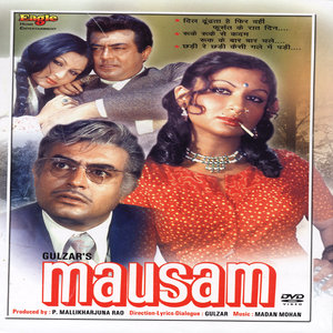 Mausam movie