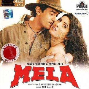 Mela movie