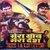 Mera Gaon Mera Desh movie