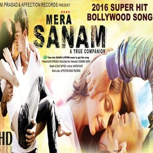 Mera Sanam  movie