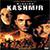 Mission Kashmir movie