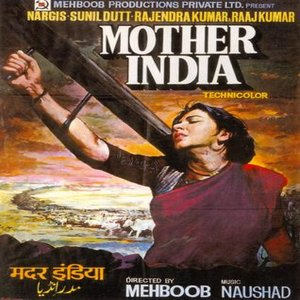 O Jaane Walo Mother India