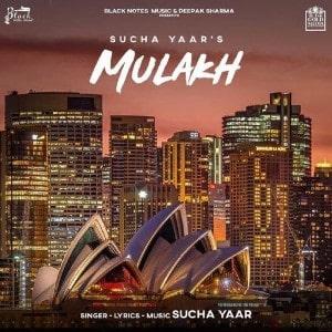 Mulakh Lyrics