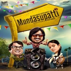 Mundasupatti movie