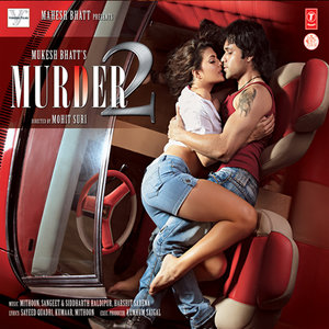Murder 2 movie