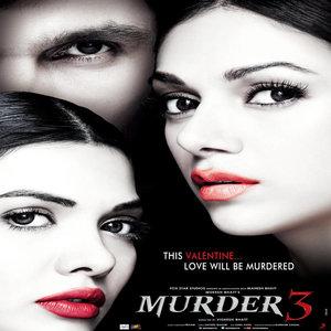 Murder 3 movie