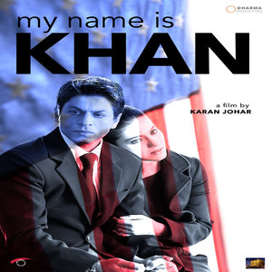My Name is Khan movie