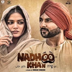 Nadhoo Khan movie